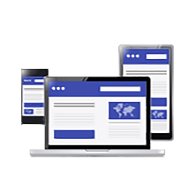 Click for Our Web Design Services